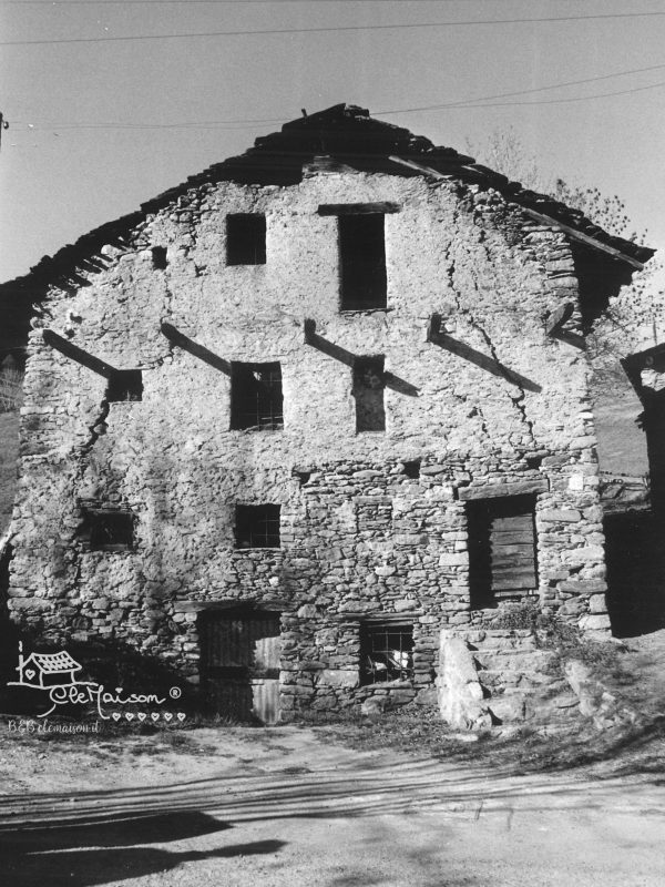 Clemaison Antica Dimora